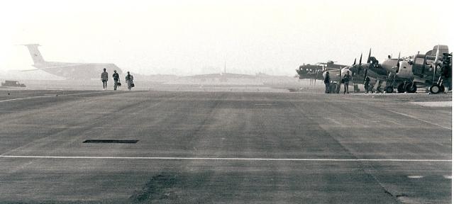 misty-mildenhall